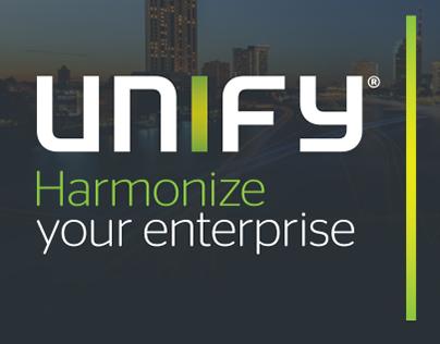Unify Designs