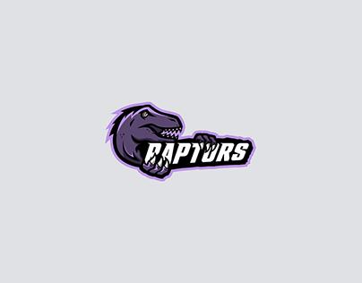 Mascot & Sport Logos