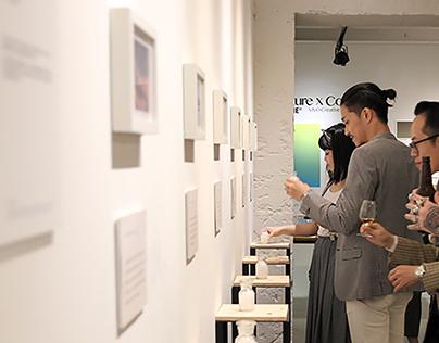 LFP Exhibition