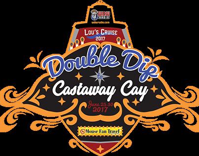 Castaway Cay logo