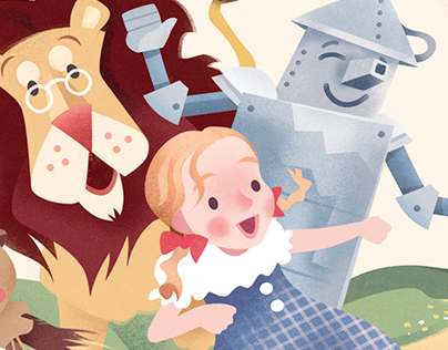 Kids Birthday Card Designs
