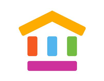 All Schools (Все школы) logo (2006)