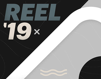 K14 REEL 2019