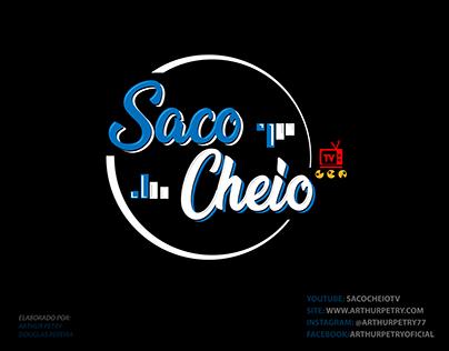 Saco Cheio TV