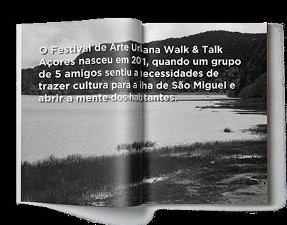 #walk&talk_visual_identity