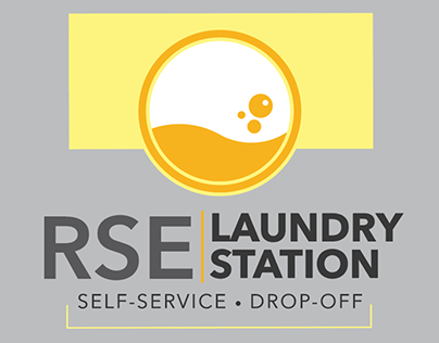 RSE Laundry Station