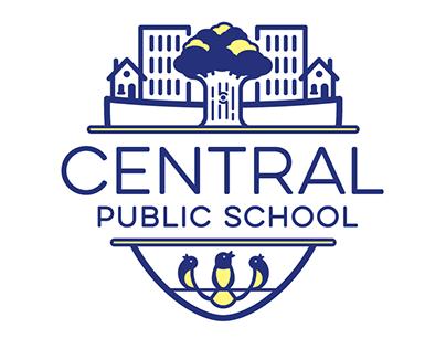 Central Public School