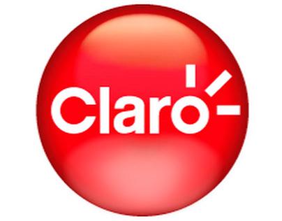 CLARO COLOMBIA - FAMILIA & AMIGOS