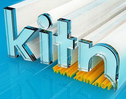 Kitn.net