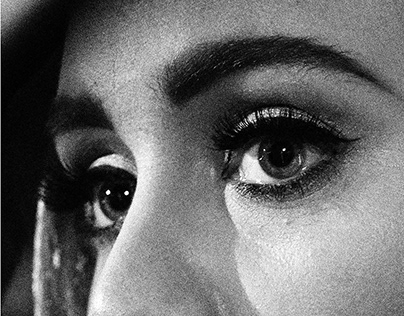 Adele Finale Merch