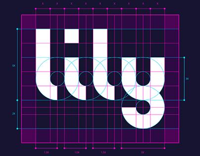 Mastering the Logo Grid: Course + Templates (.ai)
