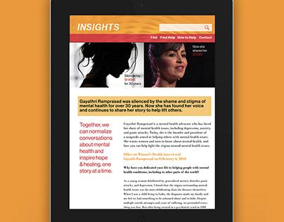 Web page design BYUI Art 230