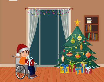 Alhassan Christmas
