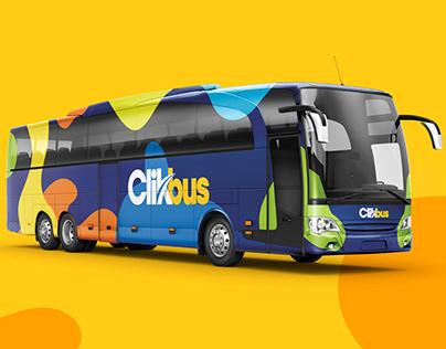 Clikbus