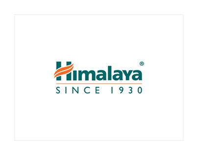 Himalaya Product Launches