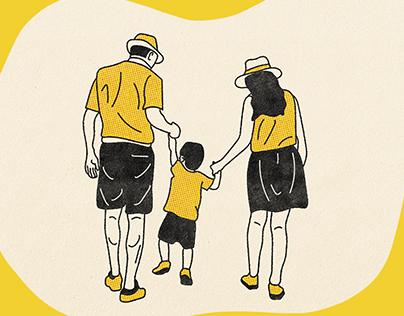 The Parent Fixer | Integration 1