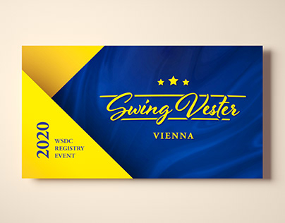 Swing Vester