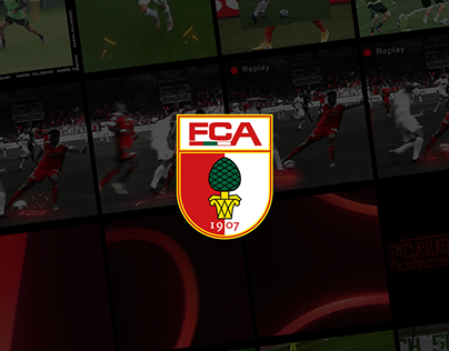 FC Augsburg 2020-21
