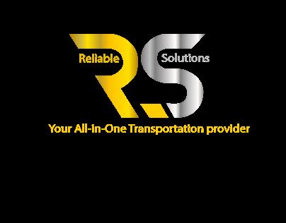 ReliableSolutions.club logo