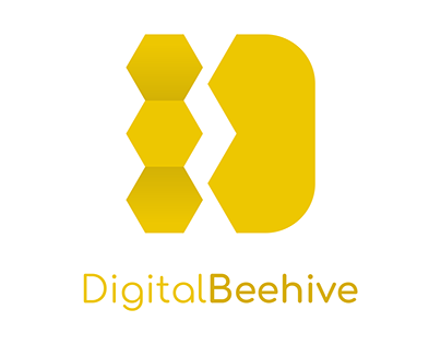 DigitalBeehive