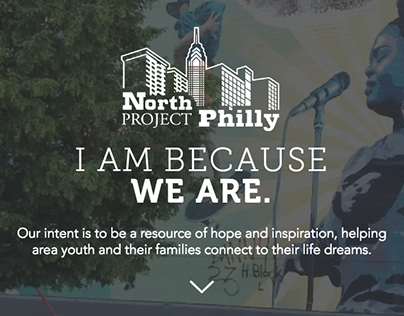 Northphillyproject.com