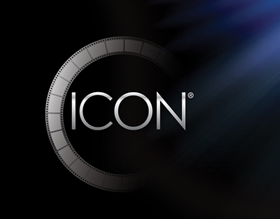 Marquee Rewards Icon Event Hollywood Casino at Kansas S