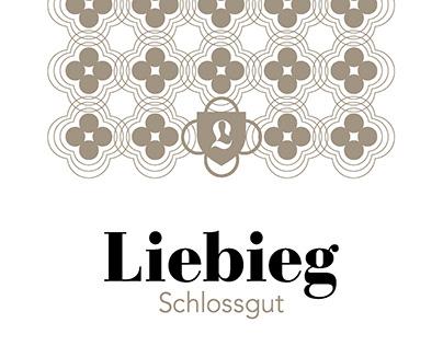 Schlossgut Liebieg