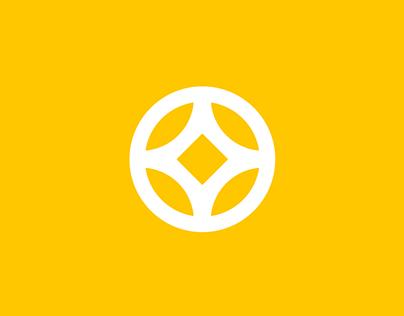 AoRaboni - Logo Design