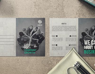 Post Card Designs