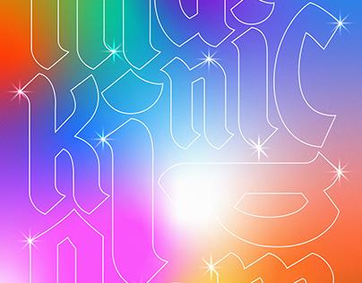 Magic Kingdom Posters
