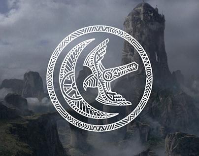 Game Of Thrones Heraldry
