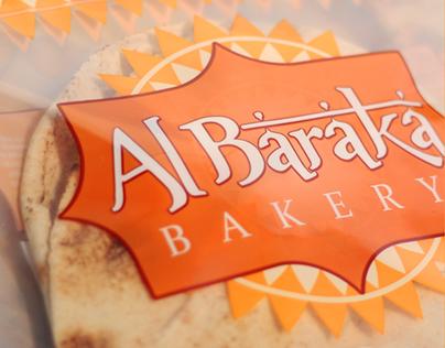 AlBaraka Bakery