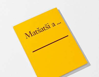 Matsatsi a ...