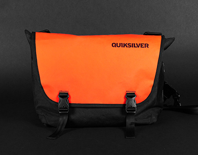 QUIKSILVER men accessories Fall/Winter 2013 - 14
