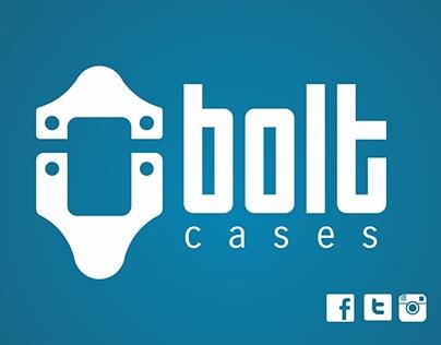 Bolt Cases