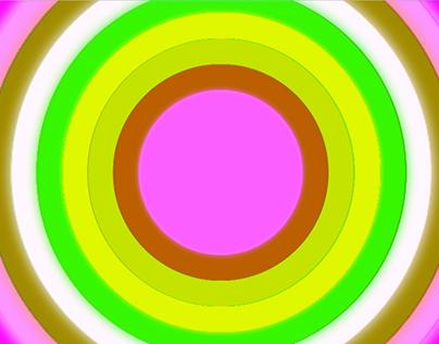 Convergence (loop)