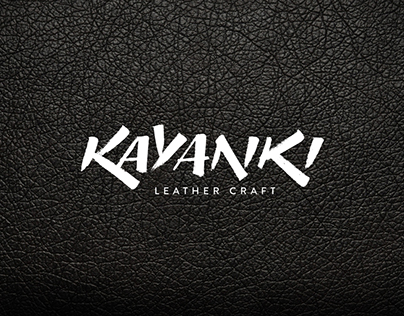 Kayanki Brand Logo