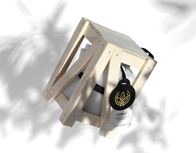 Elikto® | Extra Virgin Olive Oil