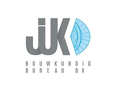 Juk Bouwkundig Bureau