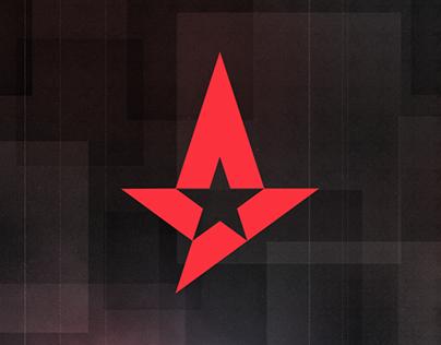 Astralis 2020