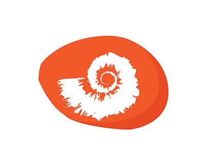 Cyprus Tourism Logo