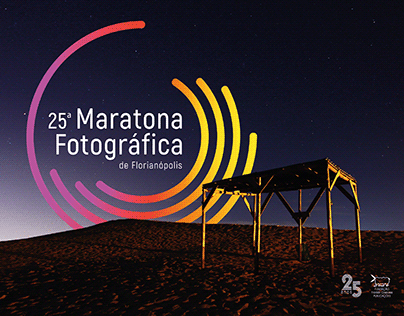 Maratona Fotográfica - Florianópolis