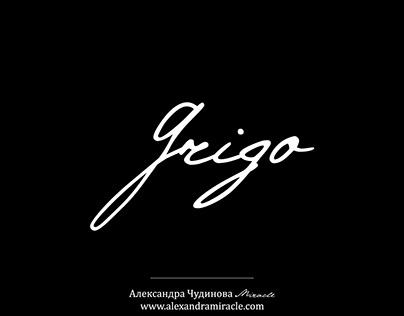 Grigo