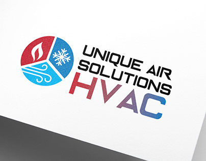 Unique Air Solutions