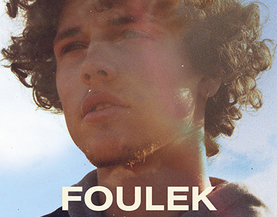 Foulek