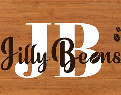 Jilly Beans Coffee Shop Canvey Island, Essex, UK