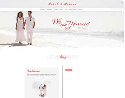 couple website