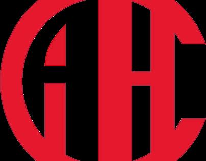 Logo AHC
