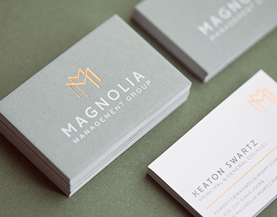 Magnolia Management
