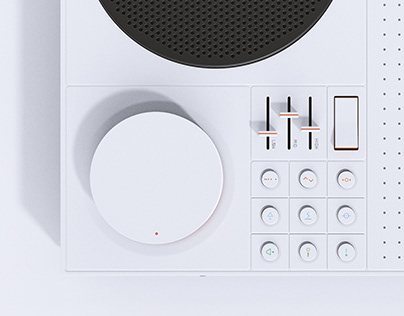 TIMO - Tangible Interaction Music Organizer